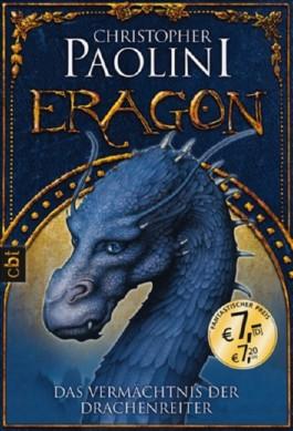 https://s3-eu-west-1.amazonaws.com/cover.allsize.lovelybooks.de/eragon___das_vermaechtnis_der_drachenreiter-9783570305874_xxl.jpg