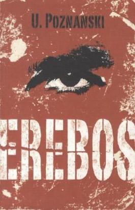 Erebos, spanische Ausgabe