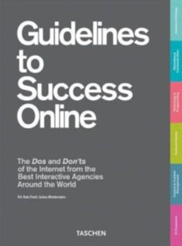 Erfolg im Web: worauf es ankommt