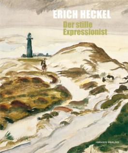 Erich Heckel, Der Stille Expressionist