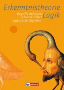 Erkenntnistheorie - Logik