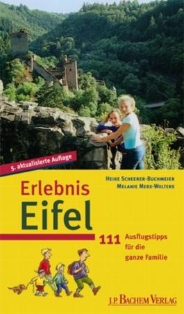 Erlebnis Eifel