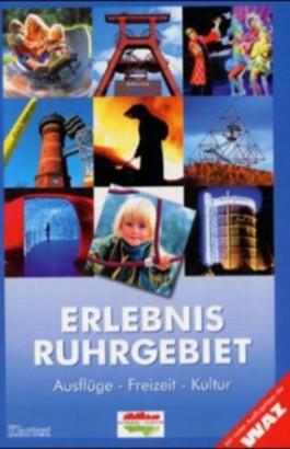 Erlebnis Ruhrgebiet