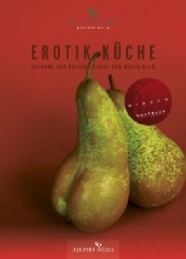 Erotik Küche