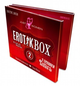 Erotikbox, Tl.2