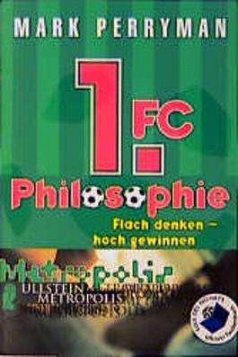 Erster FC Philosophie