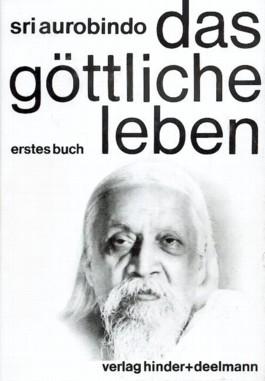 Erstes Buch