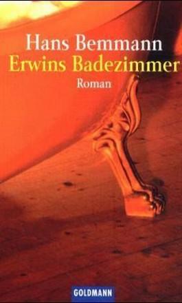 Erwins Badezimmer