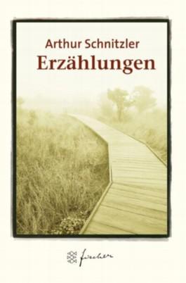 Erzählungen, Jubiläums-Edition