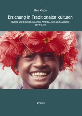 Erziehung in Traditionalen Kulturen
