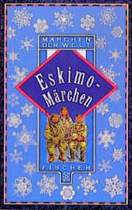 Eskimo-Märchen