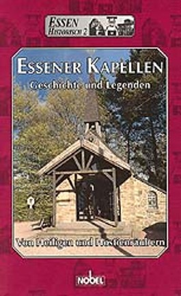 Essener Kapellen