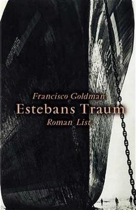 Estebans Traum