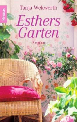 Esthers Garten