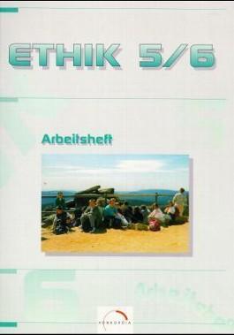 Ethik - Arbeitsblätter / Ethik 5/6