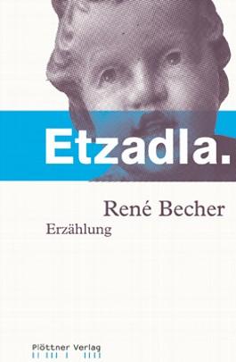 Etzadla