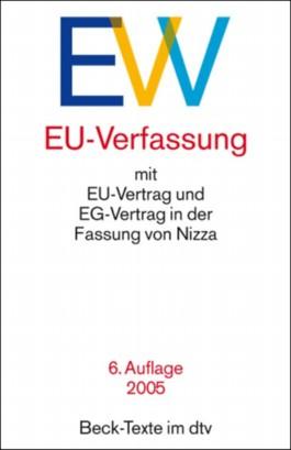 EU-Vertrag