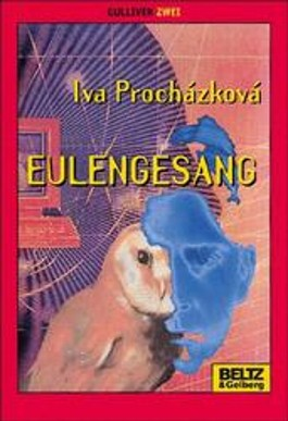 Eulengesang
