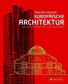 Europäische Architektur