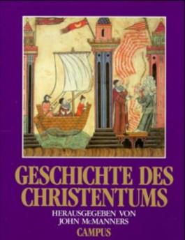 Europäisches Schwarz-Buch Lidl