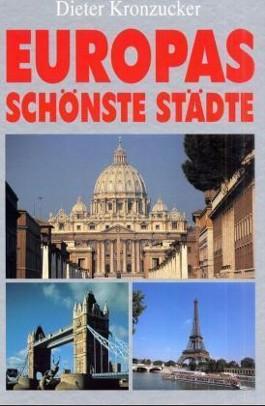 Europas schönste Städte