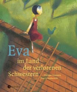 Eva im Land der verlorenen Schwestern