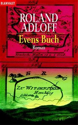 Evens Buch