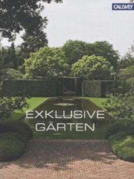 Exklusive Gärten