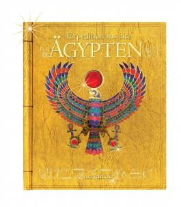 Expedition ins alte Ägypten