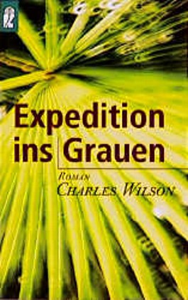 Expedition ins Grauen