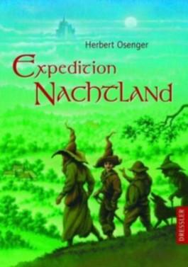 Expedition Nachtland