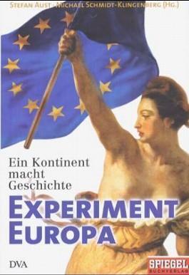 Experiment Europa