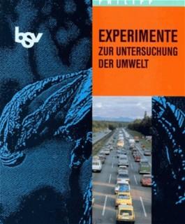 Experimente zur Untersuchung der Umwelt