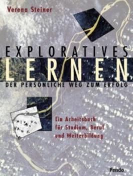 Exploratives Lernen