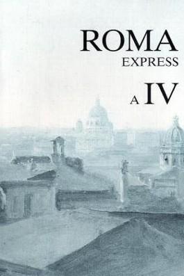 Express, Übungsheft
