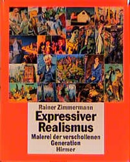 Expressiver Realismus