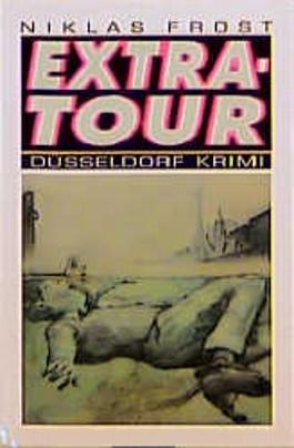 Extra-Tour
