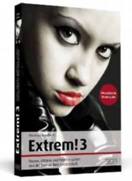 EXTREM! 3