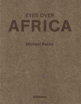 Eyes over Africa, 1-300