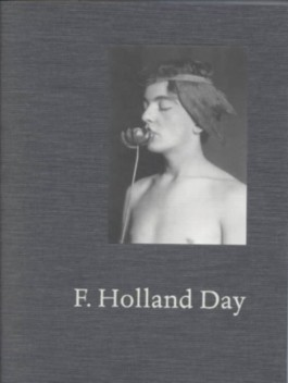 F. Holland Day