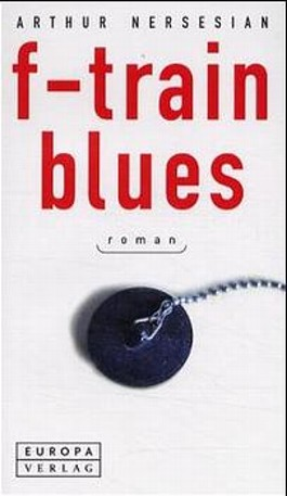 F-Train Blues