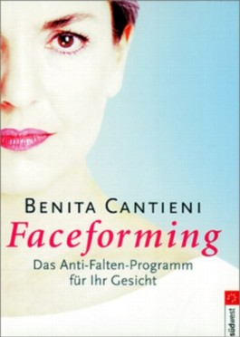 Faceforming