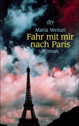 Fahr mit mir nach Paris