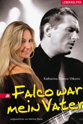 Falco war mein Vater