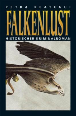 Falkenlust