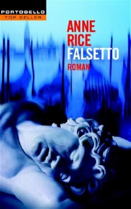 Falsetto
