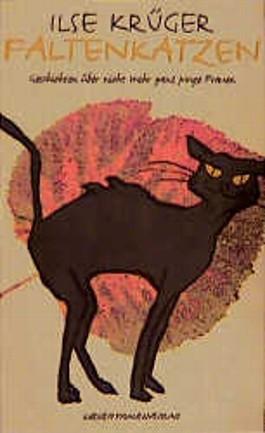Faltenkatzen