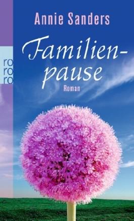Familienpause