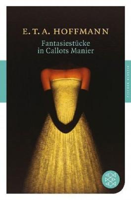 Fantasiestücke in Callot's Manier