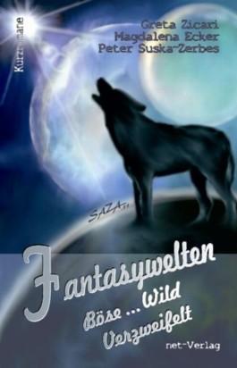 Fantasywelten